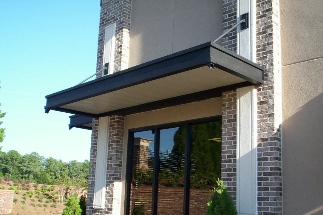 Metal Roof Canopy-Metal Roof Canopy Manufacturers, Suppliers and