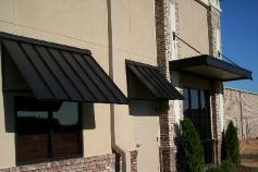 More_Architectural_Commercial_Metalworking